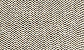Herringbone/Black swatch image