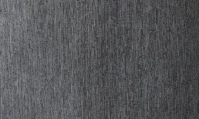 Heather Black/ Gunmetal Grey swatch image