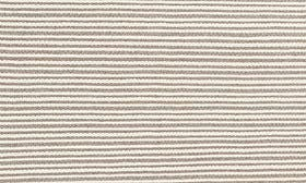 Ivory/ Taupe swatch image