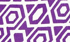 Lavender Diamond swatch image