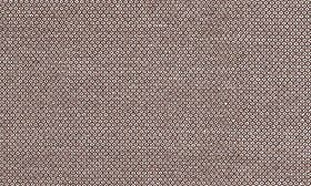 Chocolate/ Grey swatch image