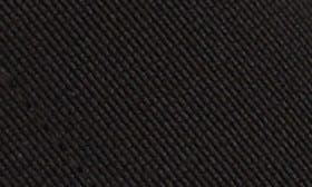 Black Combo swatch image