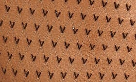 Luggage Leather swatch image