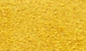 Sunflower swatch image