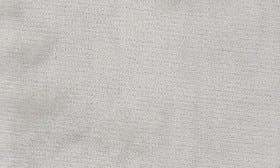 Vapor Grey swatch image