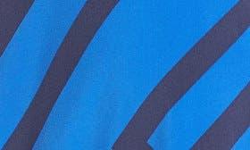 Blue Diamond swatch image