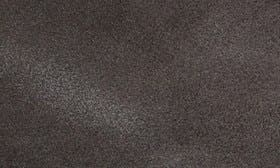 Anthracite Suede swatch image