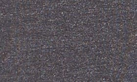 Grey Dark Charcoal Heather swatch image