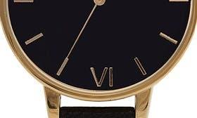 Black/ Black/ Gold swatch image