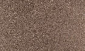 Tan Stretch Fabric swatch image