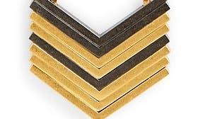 Vintage Gold swatch image