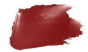 169 Rouge Tentation swatch image