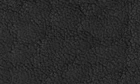 Black/ Deep Brown swatch image