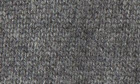 Grey Dark Heather swatch image