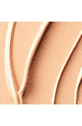 C4 Light Neutral Golden Peachy swatch image