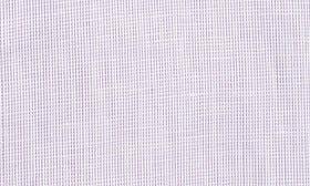 Purple Mitten swatch image
