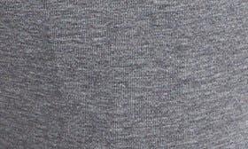 Carbon Heather/ Black swatch image