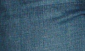 Diran Blue swatch image