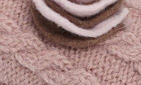 Rose Wool swatch image