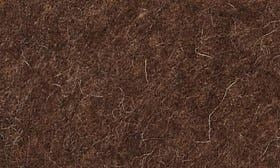 Chocolate Wool swatch image