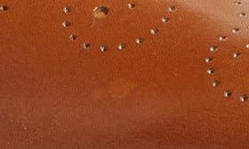 Cuir Leather swatch image