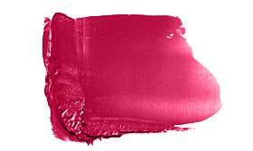 Curtain Call swatch image