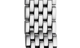 Silver / Diamond swatch image