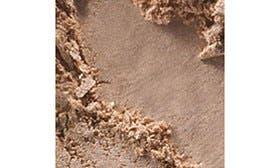 Patina (F) swatch image