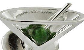 Martini Glass swatch image
