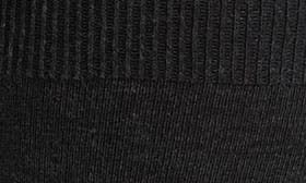 Graphite Heather swatch image