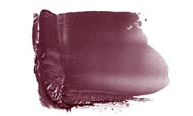 Bruised Plum swatch image