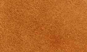 Brown swatch image selected