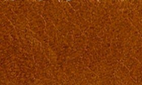 Light Brown swatch image