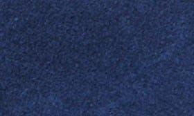 Dark Blue swatch image