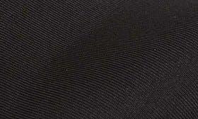 Black Patent/ Croco swatch image