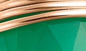 Green Onyx swatch image