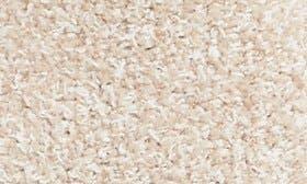 Stone/ White swatch image