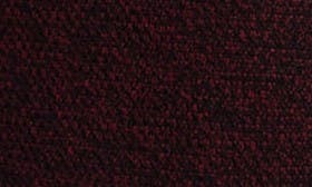 Burgundy Ombre swatch image