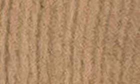 Oak Natural swatch image