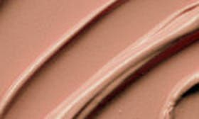 Cafe Au Chic swatch image