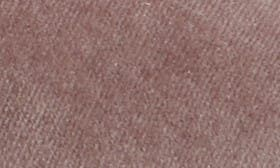 Nude swatch image selected