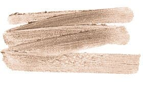 12 Gold Ashes (S) swatch image