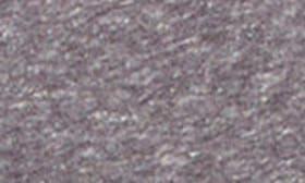 Dark Athletic Grey swatch image