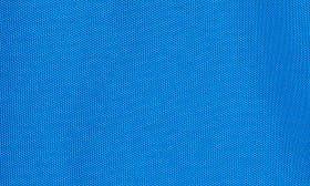 Cobalt Craze swatch image