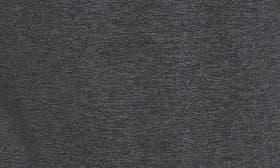 Charcoal Black/ Black swatch image