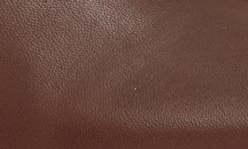 Marone Leather swatch image