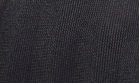 Core Black/ White/ Core Black swatch image