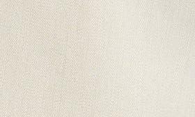 Khaki Sand swatch image