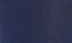 Blue Estate swatch image