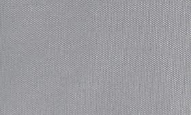 Grey/ Tan swatch image